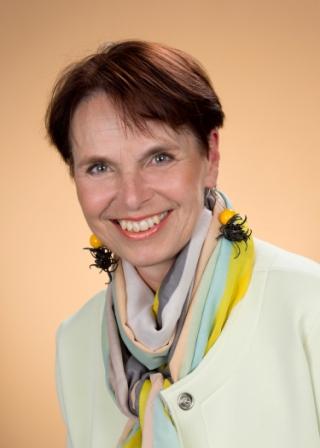 Doris Fischer-See
