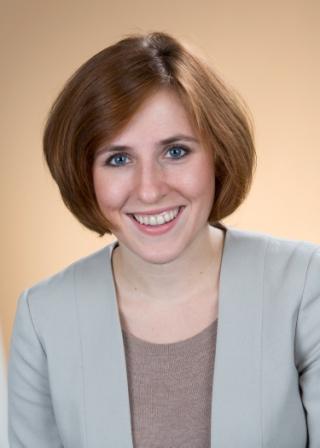Lisa Kranebitter